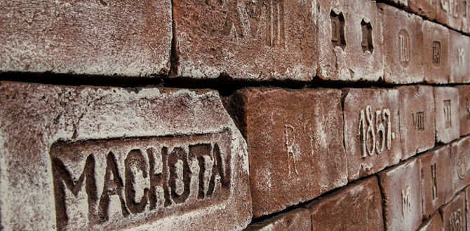 Artstone Yeni Herıtage Serisi İle Tarihi Motifleri Yüzeylere İşliyor